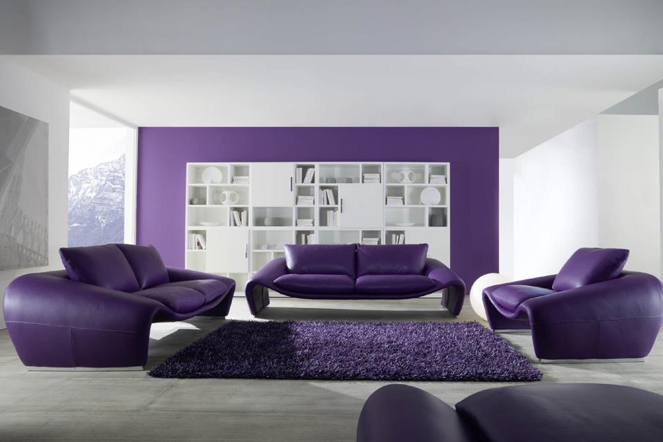 بالصور احلى ديكورات منزليه , تصميمات فاخرة لبيتك 519 8