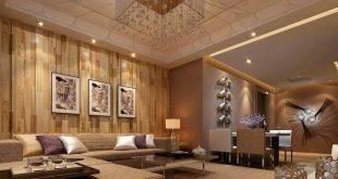 بالصور احلى ديكورات منزليه , تصميمات فاخرة لبيتك 519 9 310x165