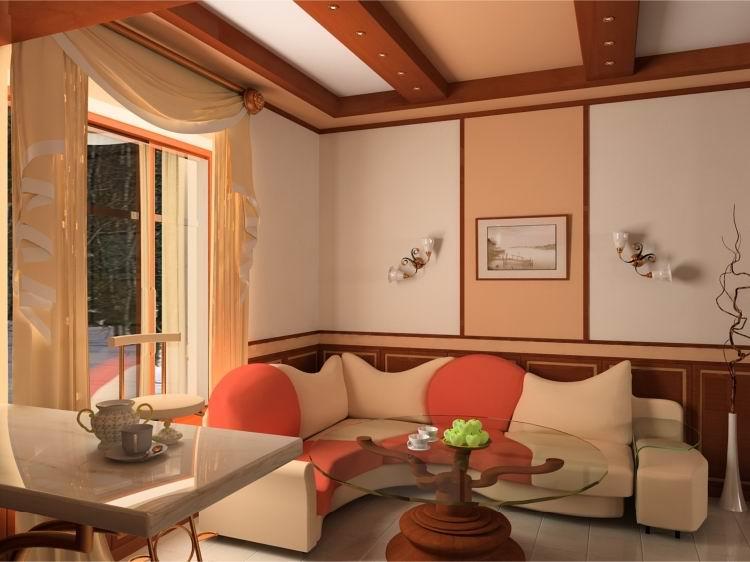 بالصور احلى ديكورات منزليه , تصميمات فاخرة لبيتك 519