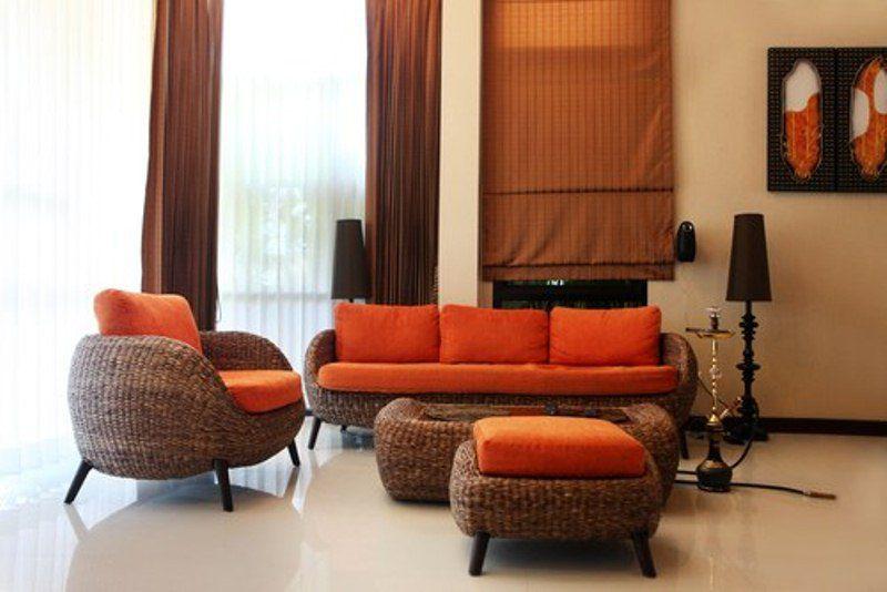 البرتقالي 521-1.jpg