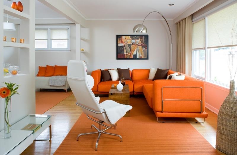 البرتقالي 521-3.jpg