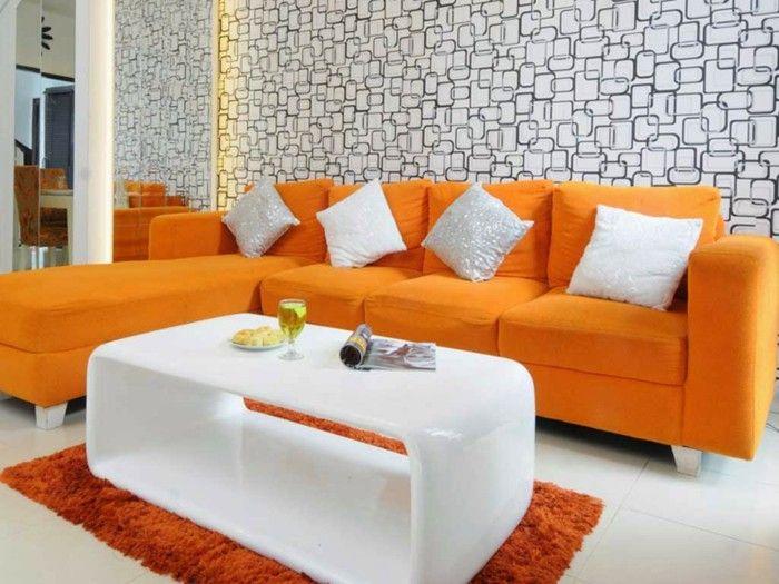 البرتقالي 521-6.jpg