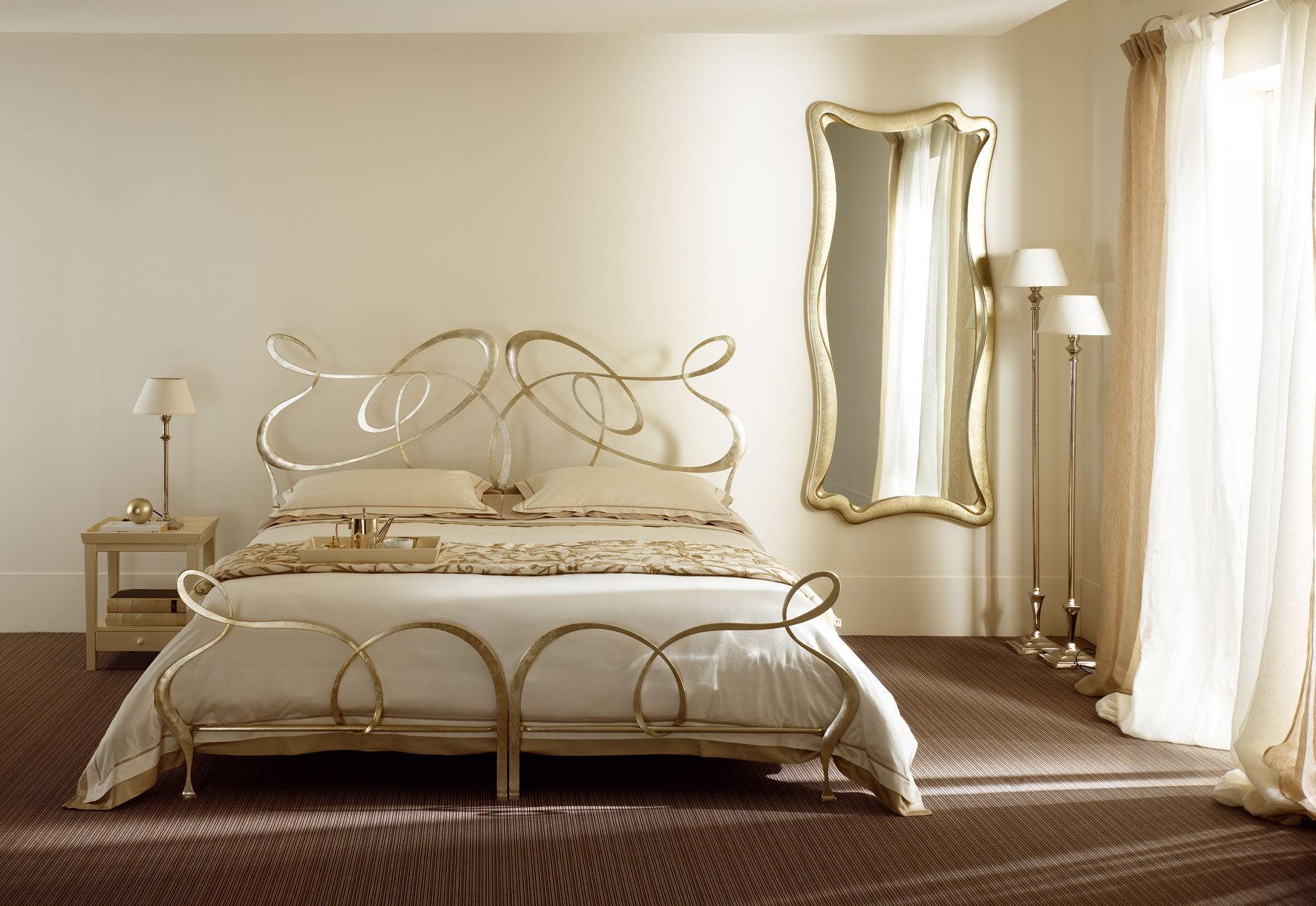 بالصور ديكورات غرف نوم , تصميمات مودرن للمنزل 523 4