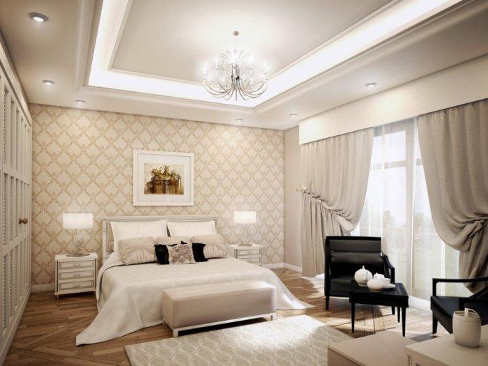 بالصور ديكورات غرف نوم , تصميمات مودرن للمنزل 523 7