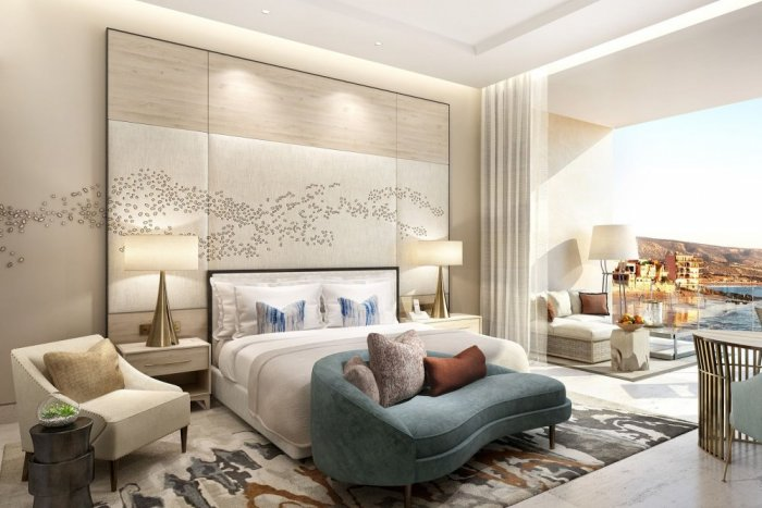 بالصور ديكورات غرف نوم , تصميمات مودرن للمنزل 523 8