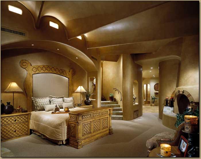 بالصور ديكورات غرف نوم , تصميمات مودرن للمنزل 523 9