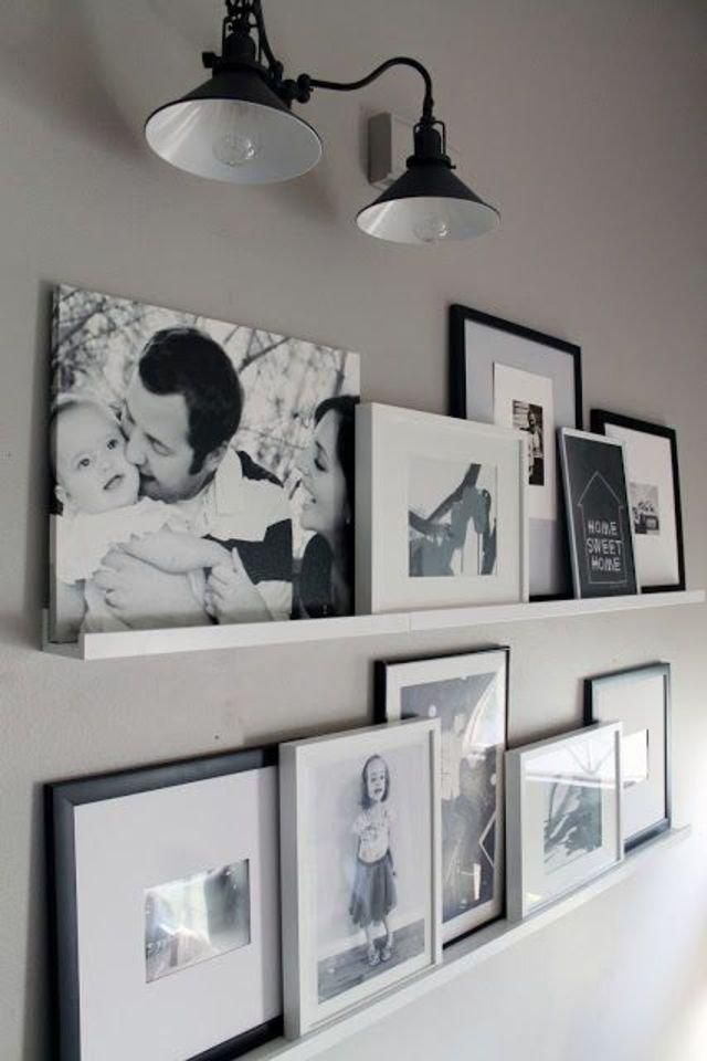 بالصور منزلك هو صورتك امام الجميع اجعليه يفوح باجمل الروائح الجميلة , كيفية الحفاظ علي جمال بيتك 743 1