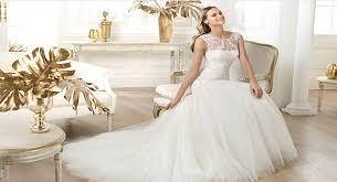 بالصور اروع فساتين زفاف لتكونى اميره ف فرحك , ابرز تصميمات للفرح 748 7