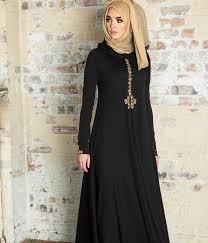 بالصور ازياء سهرة سعودية , ملابس سعوديه للمحجبات وللسهرات 104 3