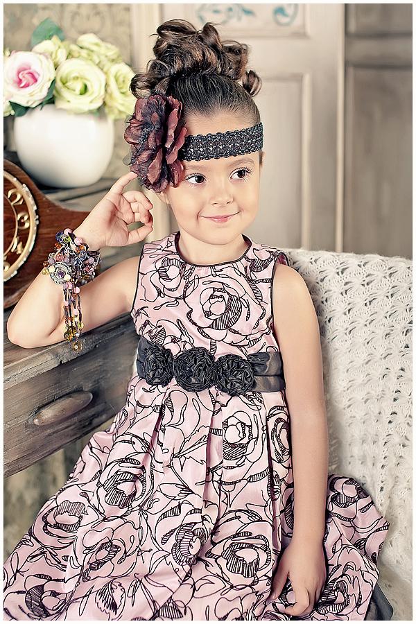 بالصور ازياء جديده للاطفال , ملابس صيفيه للاطفال روعه 111 2