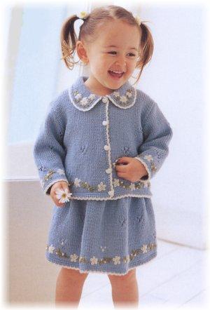 بالصور ازياء جديده للاطفال , ملابس صيفيه للاطفال روعه 111 3