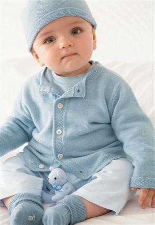 بالصور ازياء جديده للاطفال , ملابس صيفيه للاطفال روعه 111 4