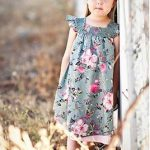 ازياء جديده للاطفال , ملابس صيفيه للاطفال روعه