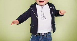 صورة احلى ازياء اطفال , نقدم افضل الازياء في عالم الاطفال