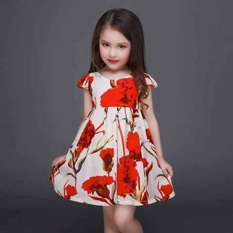بالصور احلى ازياء اطفال , نقدم افضل الازياء في عالم الاطفال 122 8