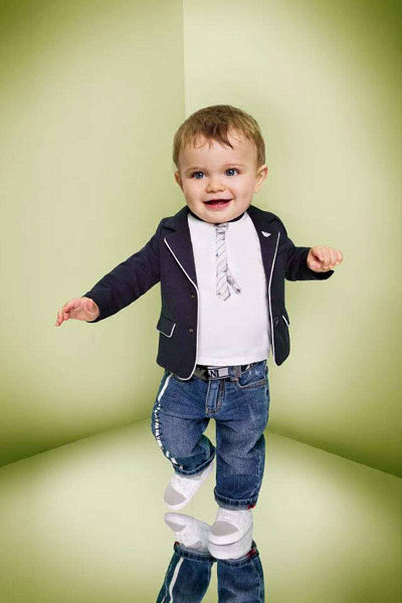 صوره احلى ازياء اطفال , نقدم افضل الازياء في عالم الاطفال