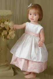 بالصور تصاميم فساتين بنات صغار , ابنتك اميرة في اجمل تصميم 150 8