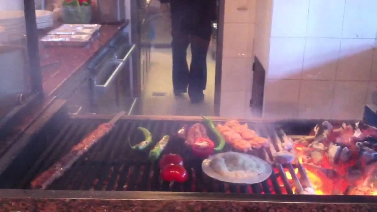 بالصور يوتيوب مشاوي تركيه بالصور مشاوي عالطريقة التركيه , اكلات جميلة جدا 737 3