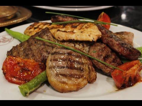 بالصور يوتيوب مشاوي تركيه بالصور مشاوي عالطريقة التركيه , اكلات جميلة جدا 737 4