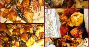 بالصور يوتيوب مشاوي تركيه بالصور مشاوي عالطريقة التركيه , اكلات جميلة جدا 737 5