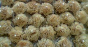 صورة صور حلويات جزائرية 2020 , اشهي الاطباق العربية 740 9 310x165