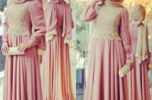 صور فساتين رائعة اشيك فستان , ملابس جميلة جدا
