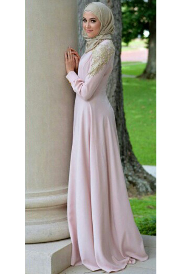 بالصور فساتين رائعة اشيك فستان , ملابس جميلة جدا 744 2