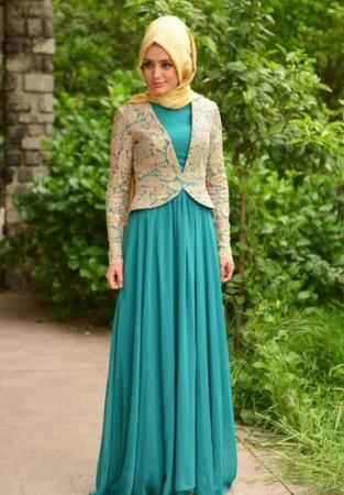 بالصور فساتين رائعة اشيك فستان , ملابس جميلة جدا 744 3