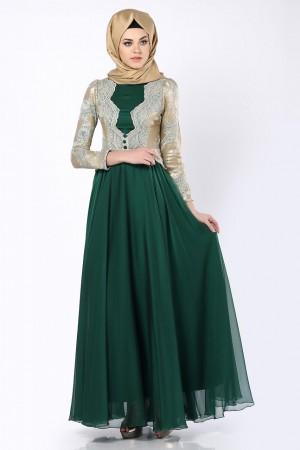 بالصور فساتين رائعة اشيك فستان , ملابس جميلة جدا 744 6