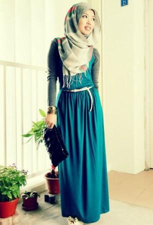بالصور فساتين رائعة اشيك فستان , ملابس جميلة جدا 744 9
