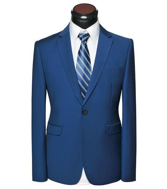 صوره ازياء رسميه للعمل , ملابس رسمية كلاسيك لمكتب العمل