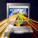 ما هي سلبيات الانترنت , اضرار استخدام شبكات النت