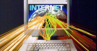صور ما هي سلبيات الانترنت , اضرار استخدام شبكات النت