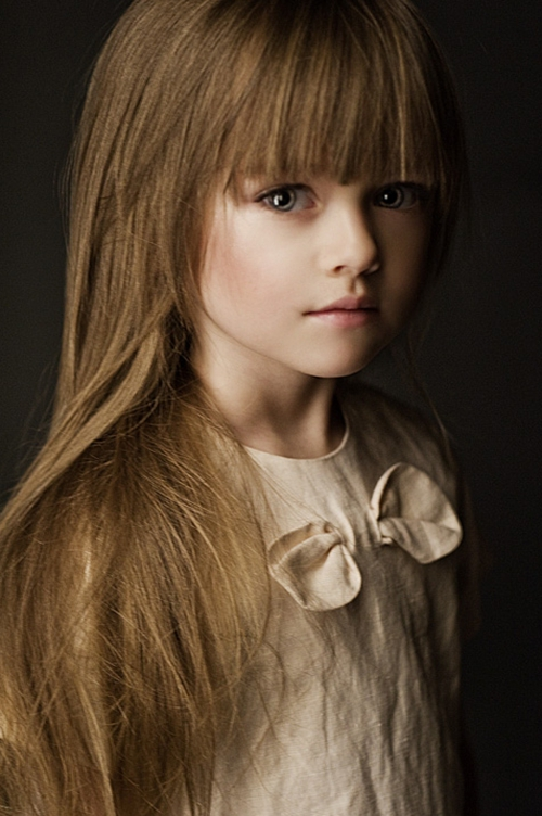 بالصور اجمل بنات العالم , صور بنات زي القمر 2336 1