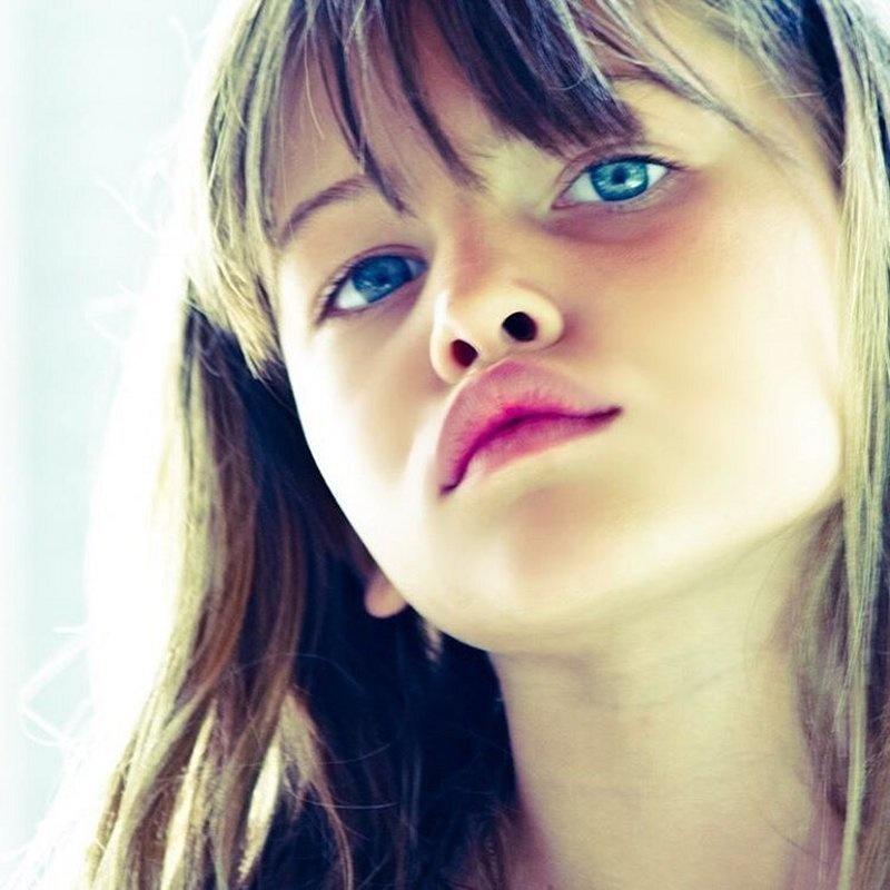 بالصور اجمل بنات العالم , صور بنات زي القمر 2336 2