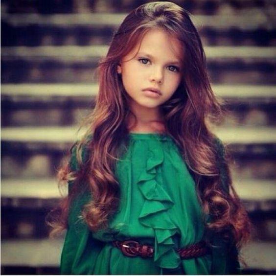 بالصور اجمل بنات العالم , صور بنات زي القمر 2336 3