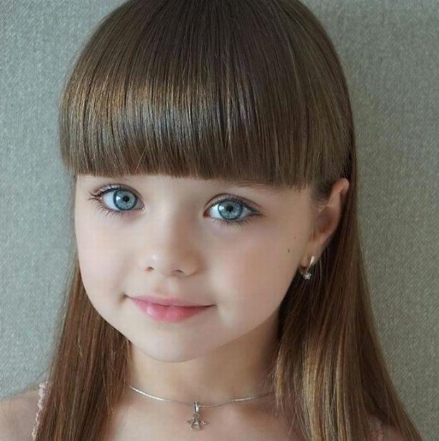 بالصور اجمل بنات العالم , صور بنات زي القمر 2336 4