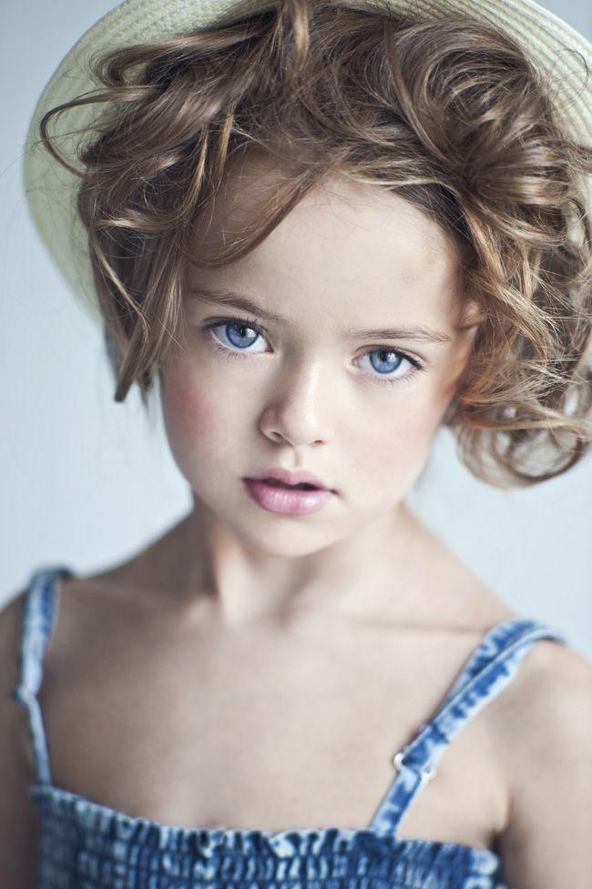 بالصور اجمل بنات العالم , صور بنات زي القمر 2336 6