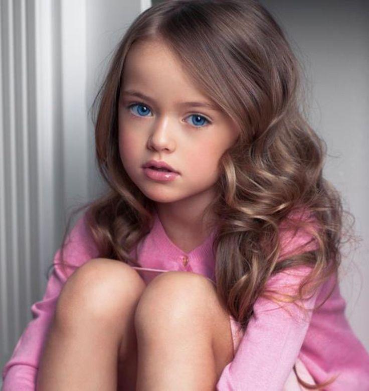 بالصور اجمل بنات العالم , صور بنات زي القمر 2336 7