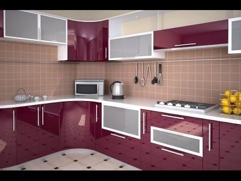 بالصور اروع المطابخ , ديكورات خطيرة وعصرية للمطبخ 2382