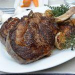 اللحم الضانى , طريقة عمل اشهي اطباق من اللحوم