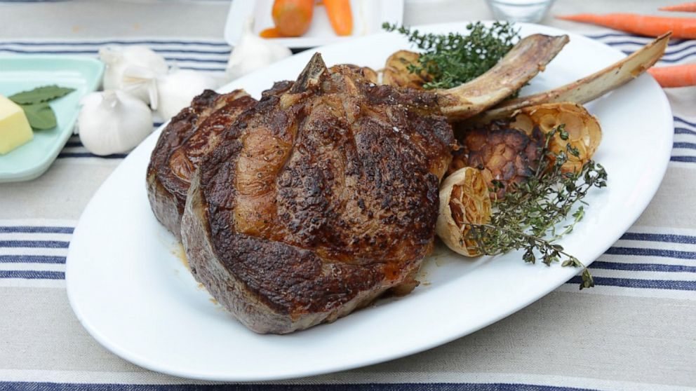 صوره اللحم الضانى , طريقة عمل اشهي اطباق من اللحوم