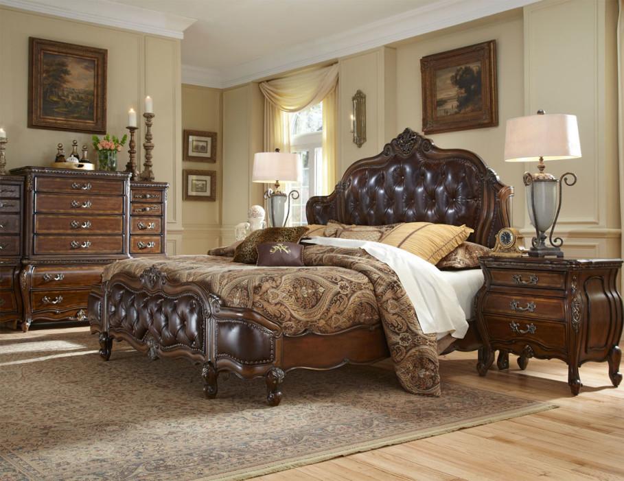 بالصور غرف نوم حديثه , ديكورات مميزة لاحلي غرفة رومانسية 2427 5