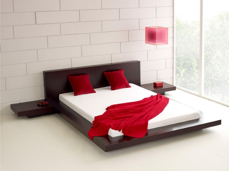 بالصور غرف نوم حديثه , ديكورات مميزة لاحلي غرفة رومانسية 2427 9