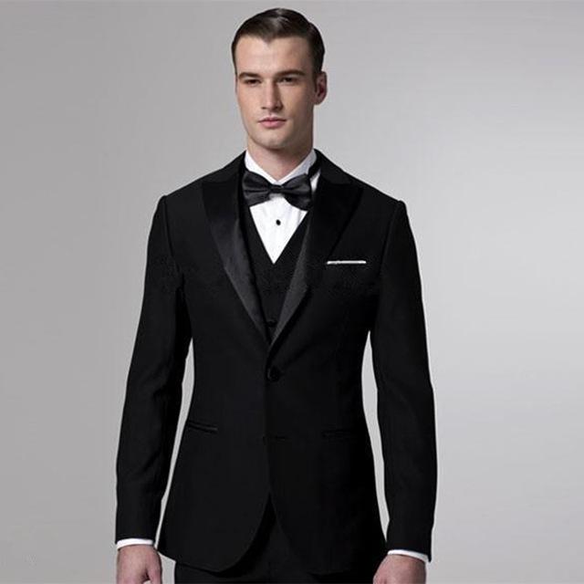 بالصور طقم رجالي شيك , ااحدث ملابس رسمية للشباب 2428 2
