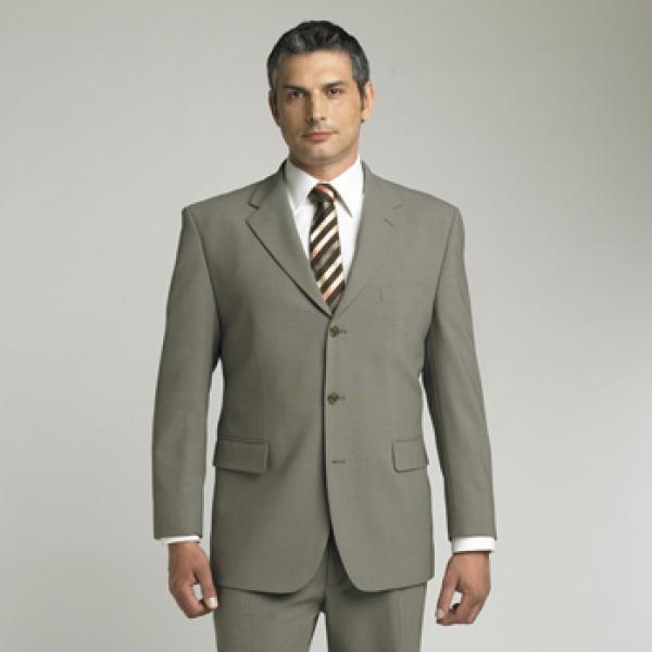 بالصور طقم رجالي شيك , ااحدث ملابس رسمية للشباب 2428 8