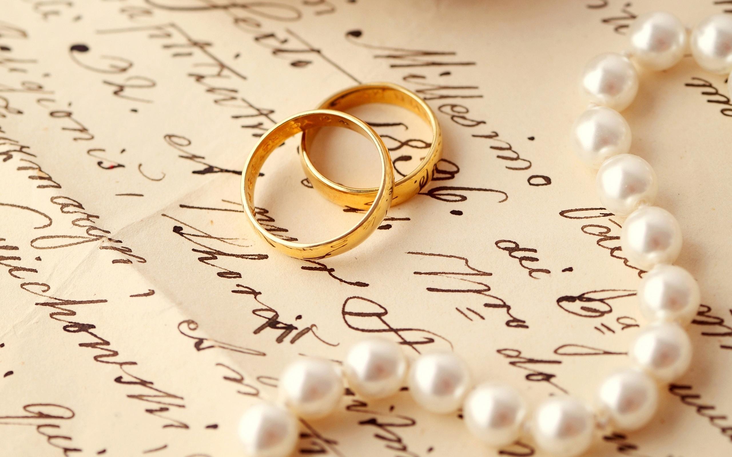 بالصور تهنئه عرس , احلي عبارات المباركة بالزواج بالصور 2445 3