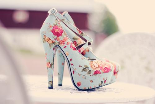 بالصور احذية كعب عالي روعة , حذاء لجمال قدميكي 2448 6