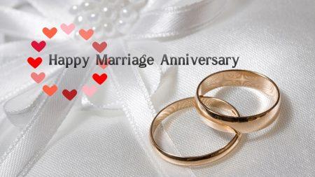 بالصور تهنئة زواج للعريس , مباركات لكل العرايس بالصور 2455