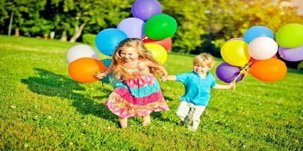 صورة تعبير عن الطفولة , كلمات معبرة عن الاطفال